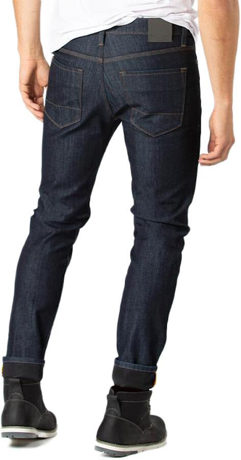 DUER Performance Denim Relaxed Jeans Heren online kopen
